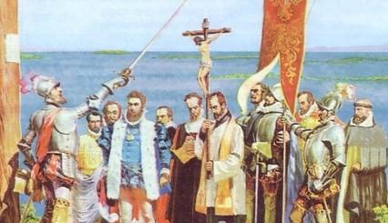 Cuándo se Fundó Guayaquil