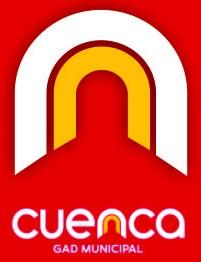 Patente Municipal Cuenca (Requisitos y Trámite)