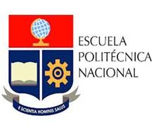 Puntajes SNNA para carreras de la Escuela Politécnica Nacional