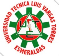 Lista de Carreras Universidad Técnica Luis Vargas Torres UTELVT