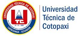 Lista de Carreras Universidad Técnica de Cotopaxi UTC