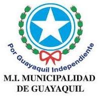 Obtener Comprobante de Pago Impuesto Predial de Guayaquil