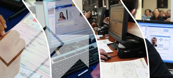 Trámites Consulado Virtual de Ecuador