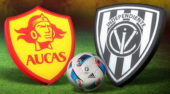 aucas-vs-independiente-del-valle-17-de-septiembre-2016
