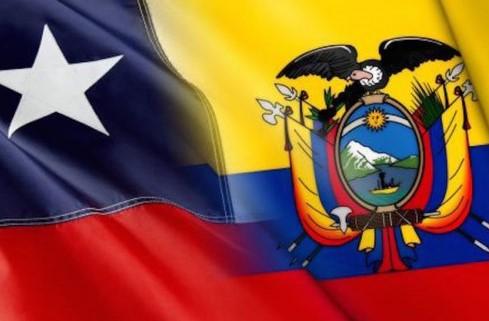 horarios-del-partido-ecuador-vs-chile-06-octubre-2016