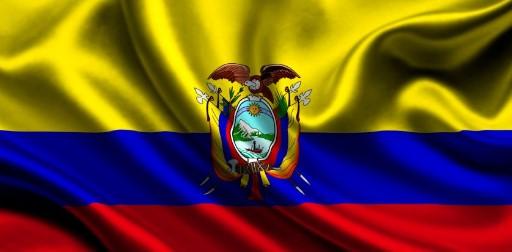 la-bandera-de-ecuador-y-el-significado-de-sus-colores