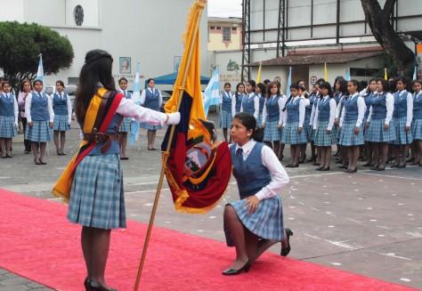 letra-toma-del-juramento-a-la-bandera-de-ecuador