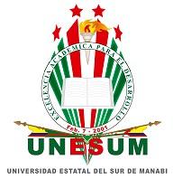 Lista de Carreras de la Universidad Estatal del Sur de Manabí
