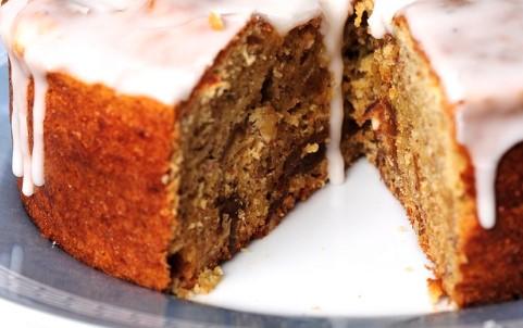 torta-de-higos-receta-y-preparacion