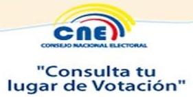 consultar-lugar-de-votacion-elecciones-ecuador-2017