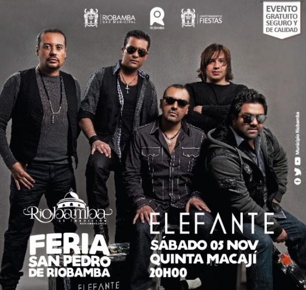 elefante-en-concierto-riobamba-noviembre-2016