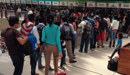 feriado-del-2-y-3-de-noviembre-en-ecuador
