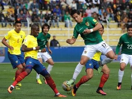 goles-del-bolivia-2-2-ecuador-eliminatorias-octubre-2016