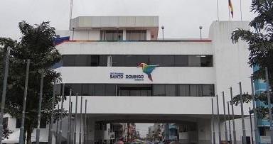Consultar Impuesto Predial Santo Domingo de los Tsáchilas